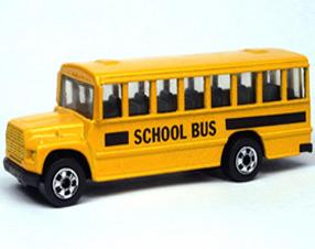 A SCHOOL-TRIP FRIEDLY FRIENDLY HOSTEL
